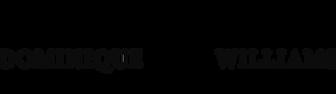 dw logo final-blkweb.png
