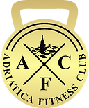 AFC GOLD PNG_edited.png