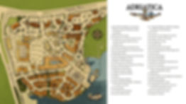 Adriatica Old World Map 18X10 (002).jpg