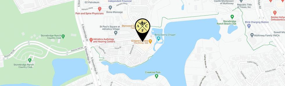 map-placeholder-1960x589.jpg