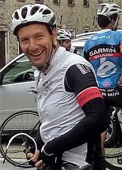 Massimo Carraro.JPG
