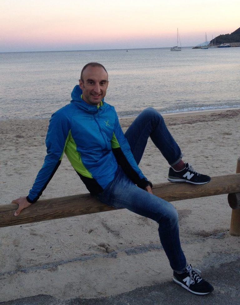 Cristian Lazzarotto.jpg
