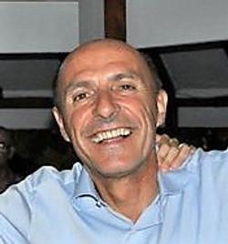 Roberto Rossi.jpg