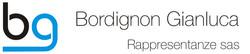 BORDIGNON logo