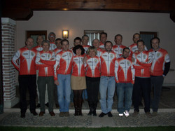 Al Casanova - febbraio 2008