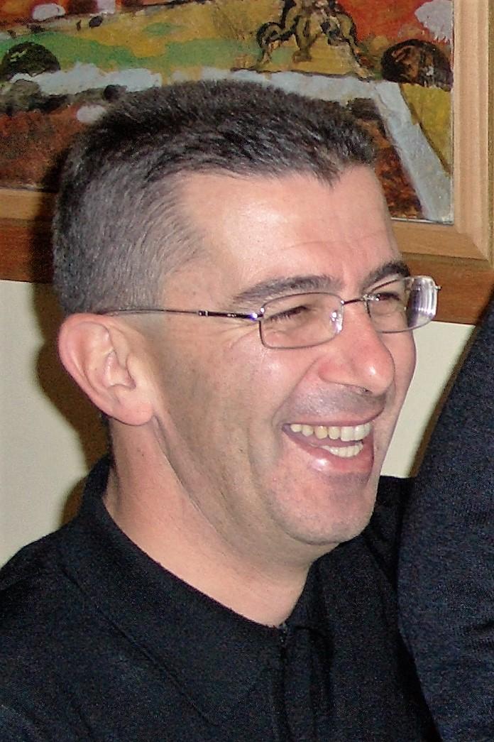 Antonio Poloniato.JPG