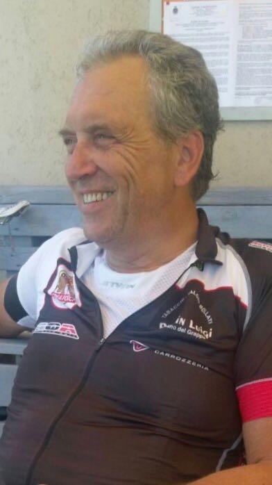 Mauro Ferraro