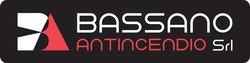BASSANO ANTINCENDIO logo nuovo