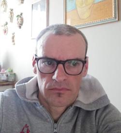 Farronato Mariano .jpg