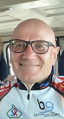 Roberto Bizzotto.jpg