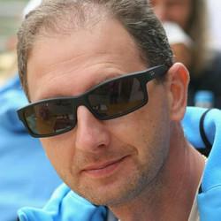 Leonardo Chiminello.jpg