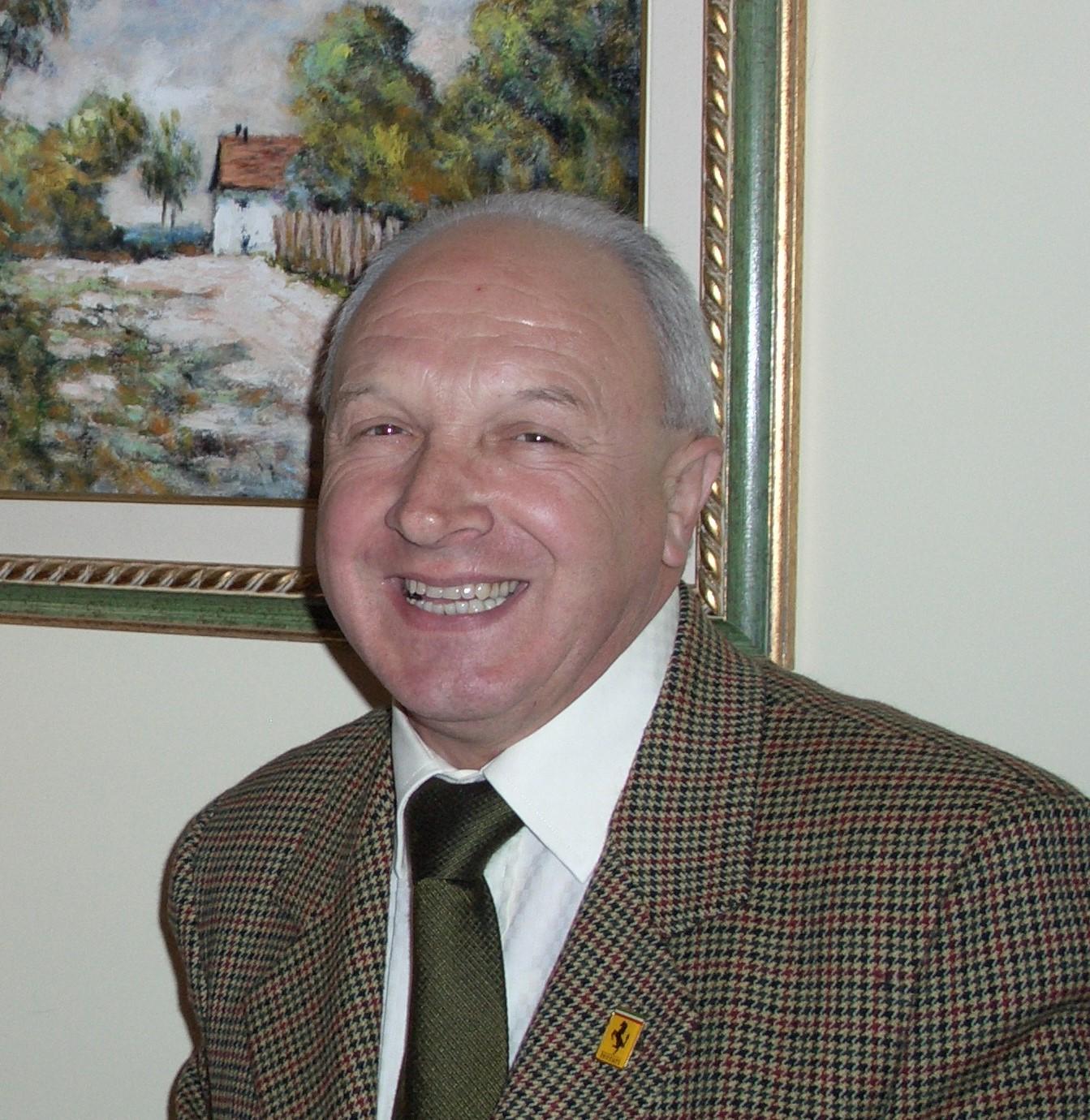 Giuseppe Crestani.JPG