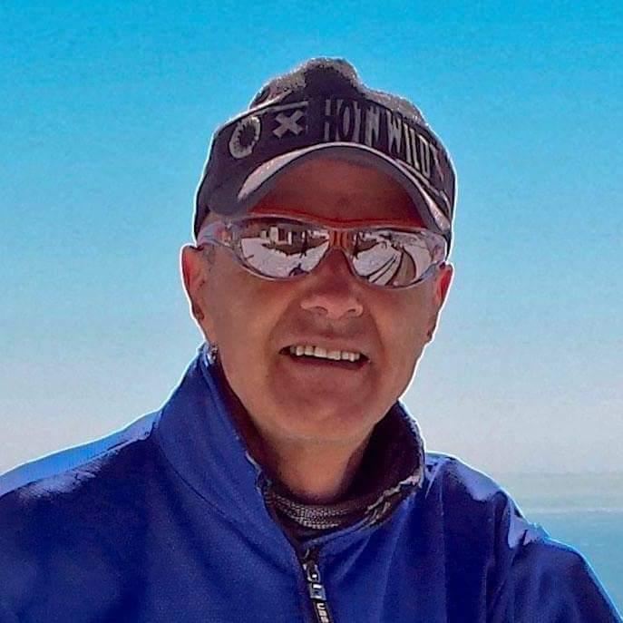 Alessandro Cavallin