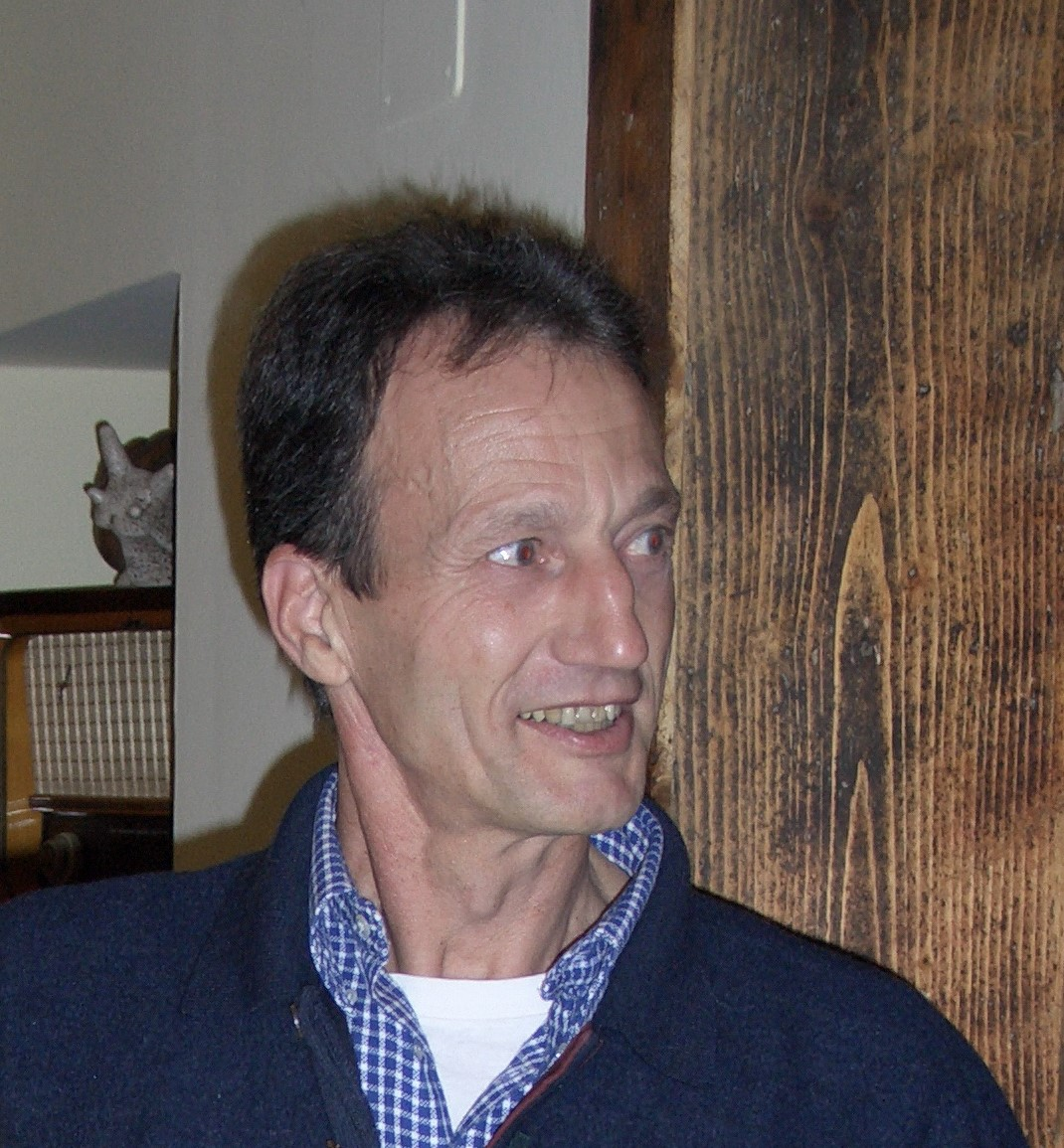 Luigi Gusella.JPG