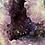"Thumbnail: 18"" Amethyst Cathedral Specimen"