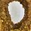 Thumbnail: XL Citrine Specimen from Brazil