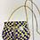 Thumbnail: Mosaic Brass Handbags - Handmade