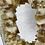 Thumbnail: Large Citrine Ring Specimen on Stand
