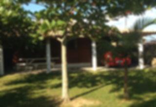 Casa à venda em Imbituba SC