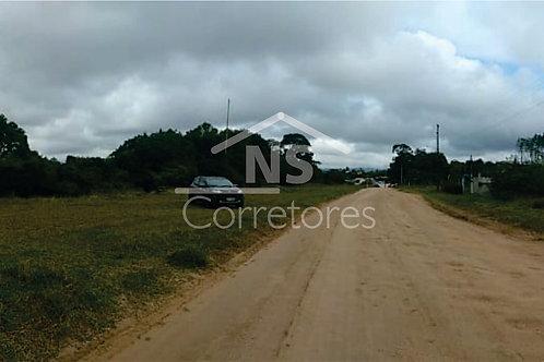 Terreno Alto Arroio - Imbituba - ref: NS408