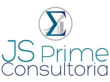 site para JS Prime Consultoria