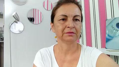 Depoimento sobre o coach de Marilda Izzo