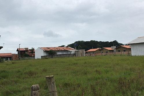 Terreno Barra de Ibiraquera - ref: NS802