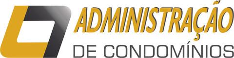 Site para L7 Administração de Condomínios - Síndicas Profissionais