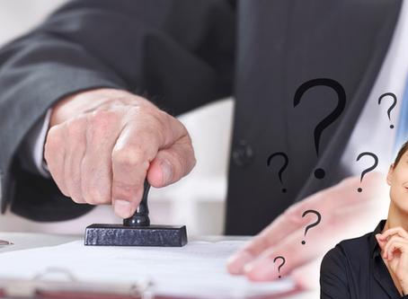 Como você divulga os produtos ou serviços de sua empresa?