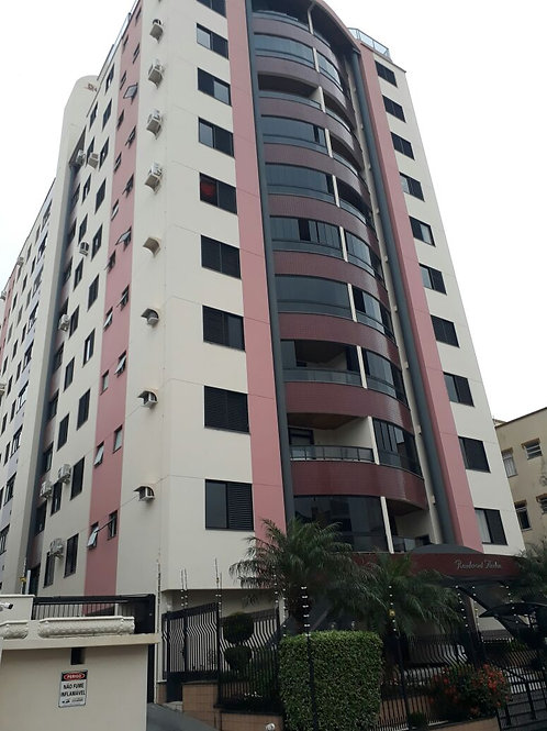 Apartamento 3 dorms 1 suite ref-0350