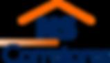 NS Corretores - venda de imóveis: apartamentos, terrenos, casas, salas e lojas omerciais