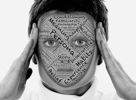 VOCÊ SABE QUAL A DIFERENÇA ENTRE PERSONA E PÚBLICO-ALVO?