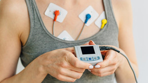 Holter de 24 horas: o que é esse exame e para que ele serve