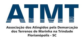 Site para ATMT