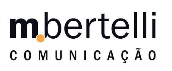 Site para Jornalista Marta Bertelli
