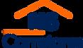 Logo oficial - cor.png