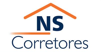 Site para NS Corretores