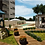 Thumbnail: Apartamento 2 dorms -1 suite - ref.: NS011