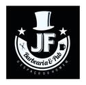 Site para JF Barbearia & Pub