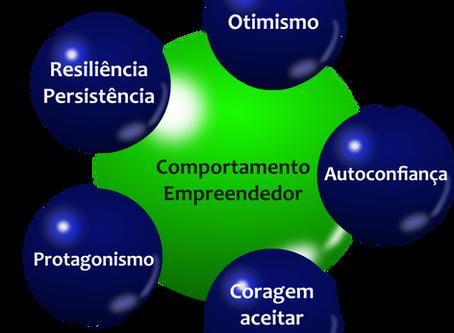05 aspectos comuns e indispensáveis do comportamento empreendedor