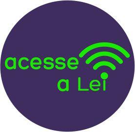 App acesse a Lei! para a LGPD