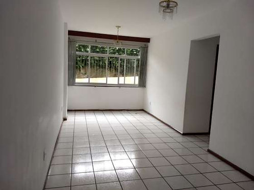 Apartamento 02 dorms - ref.: NS485