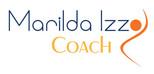Site para Dra. Marilda Izzo - desenvolvimento pessoal
