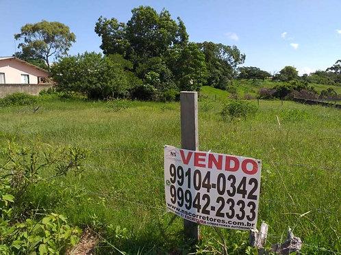 Lote/Terreno à Venda, 646 m² - ref.: NS481