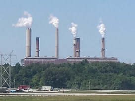 It's Time for Duke Energy to Get Moving