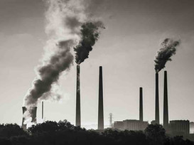 Indiana's 5 Super Polluters