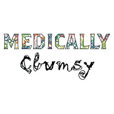 Medically Clumsy
