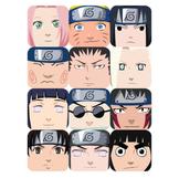 Ninja Blocks