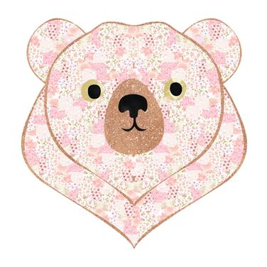 Lovely Bear