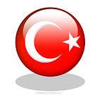 turk_bayrak.jpg